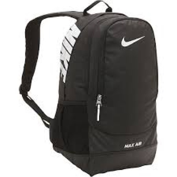 nike max air bag black top fashion 567af c260b - sahajjanseva.com 5d7feffc8b5e8